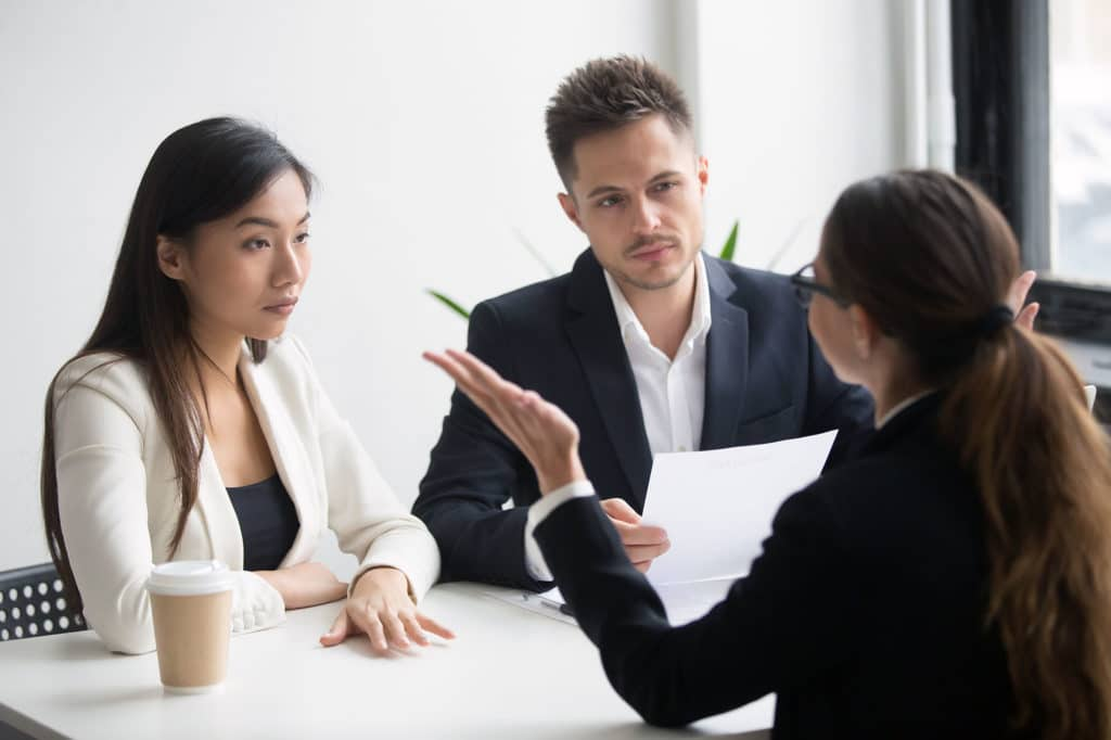 When to hire a professional tax preparer