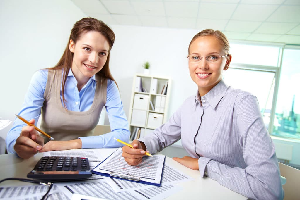 reasons why you should outsource bookkeeping