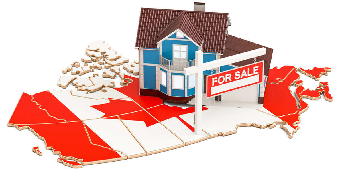rental property income in Canada